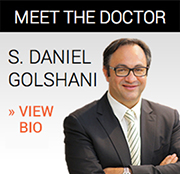 beverly hills plastic surgeon dr golshani