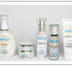 avosant-skin-care-products