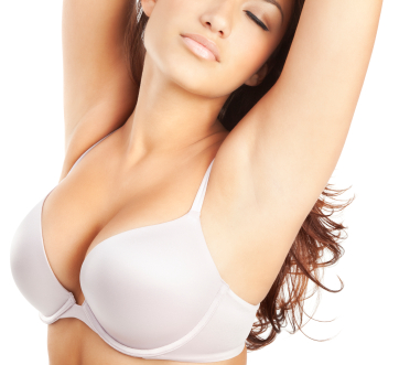sientra breast implant surgeon