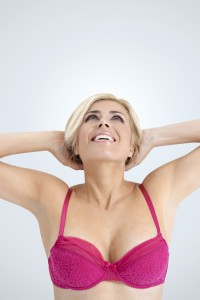 misconceptions myths breast augmentation