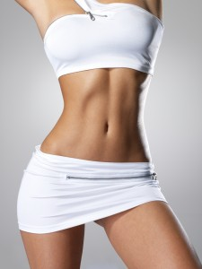 tighten abs without tummy tuck