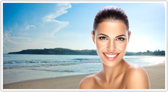 beverly hills dermal fillers