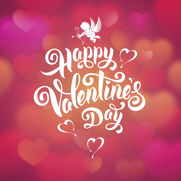 dr golshani valentines day